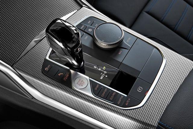 Fiyatlar böyle giderse 2021 BMW 3 Serisini sadece rüyamızda göreceğiz! - Page 3