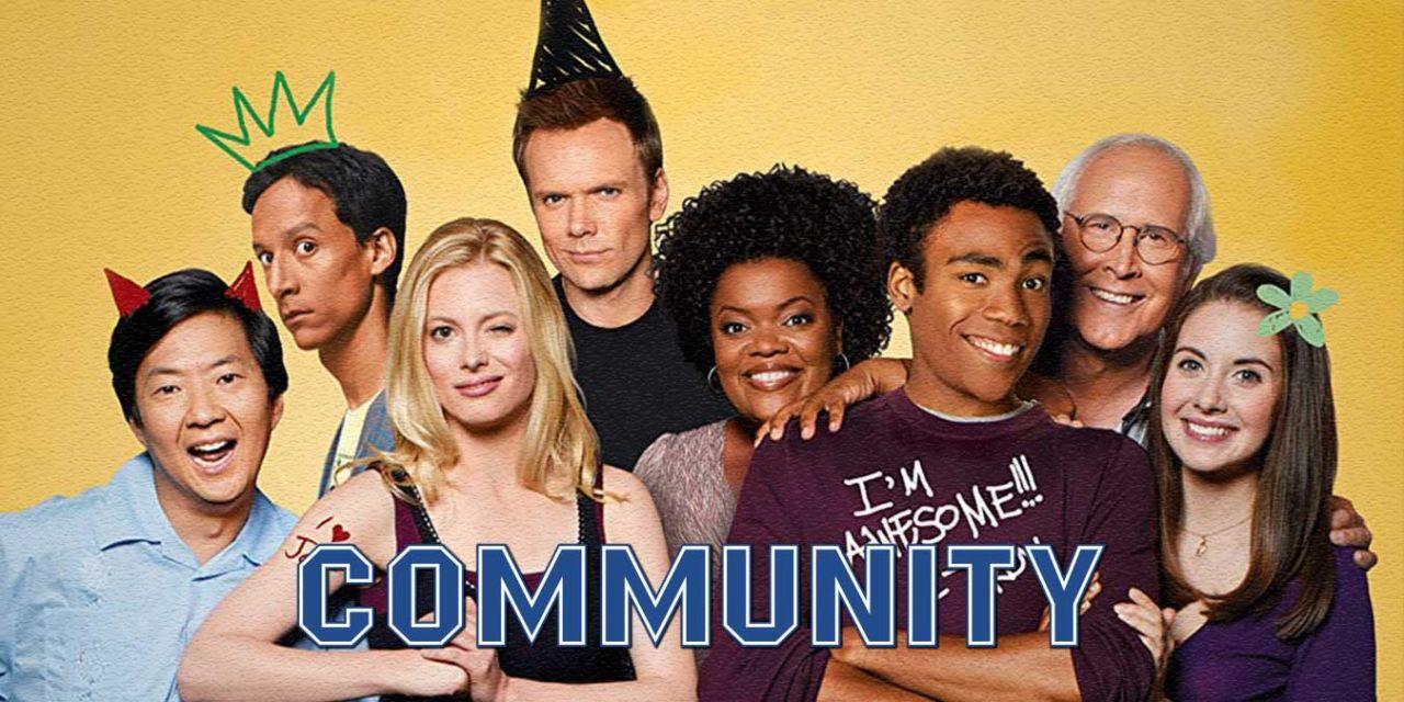 Gelmiş geçmiş en iyi sitcom dizileri! - Page 4