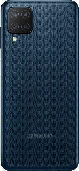 En yüksek batarya kapasiteli Samsung telefonlar! - Page 4