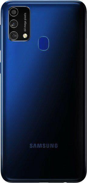 En yüksek batarya kapasiteli Samsung telefonlar! - Page 2