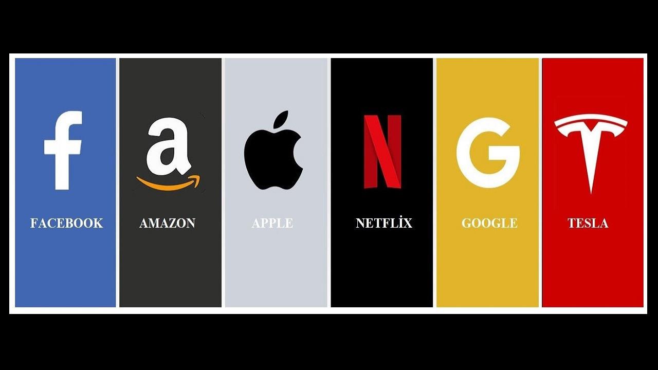 Teknoloji markalarının dudak uçuklatan kazançları