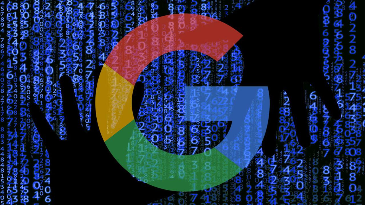 Google'dan hesap geçmişi için güvenlik adımı!