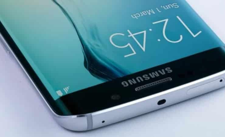 En yüksek batarya kapasiteli Samsung telefonlar! - Page 1
