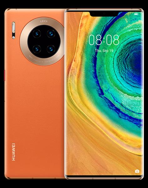 En yüksek batarya kapasiteli Huawei telefonlar! - Page 3