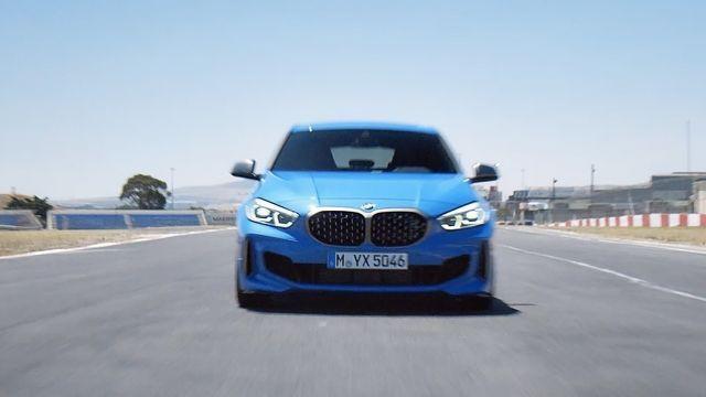 Yok artık! BMW 1 Serisi fiyatları 1 milyon TL'yi devirdi! - Page 2