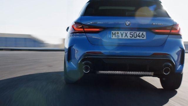 Yok artık! BMW 1 Serisi fiyatları 1 milyon TL'yi devirdi! - Page 3