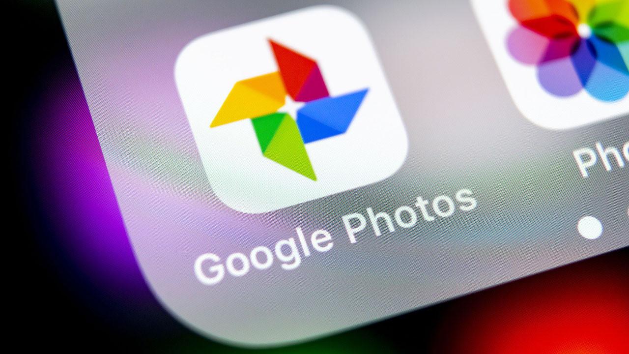 Google Fotoğraflar için beklenen güncelleme!