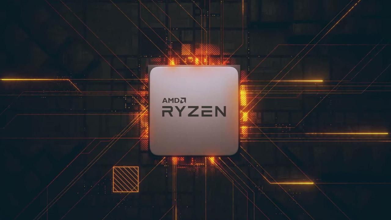 AMD'den kötü haber geldi!