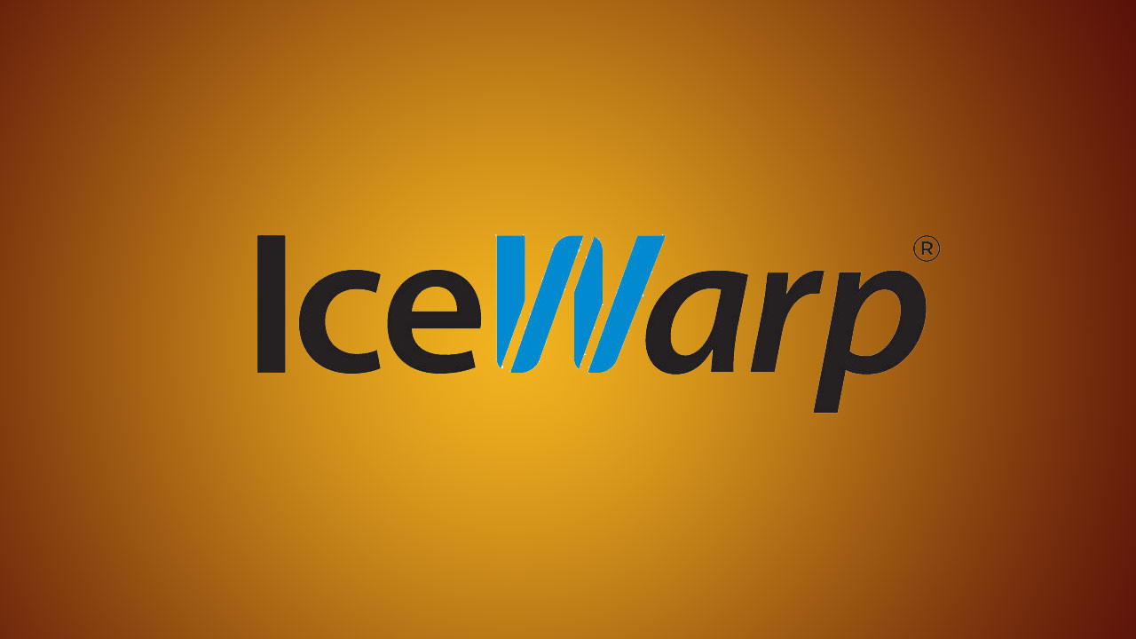 Malezya'nın e-posta altyapısı IceWarp'a emanet