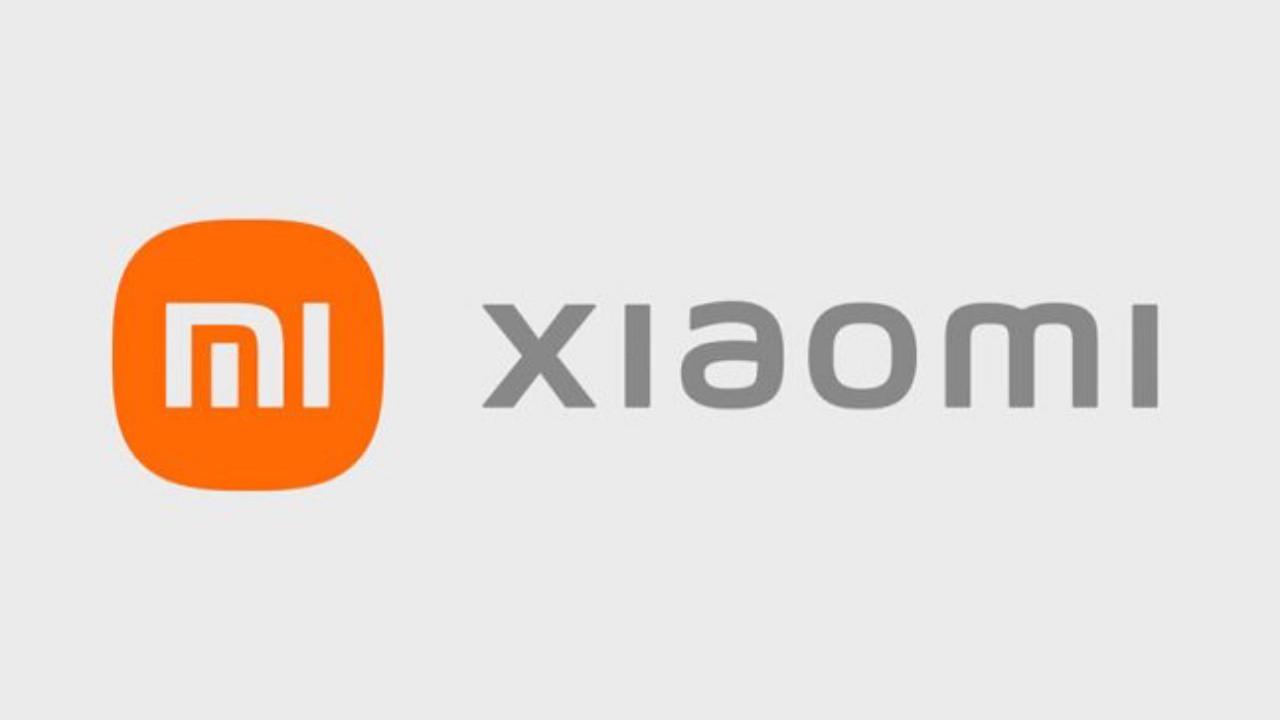 Xiaomi'den dava hakkında açıklama geldi!