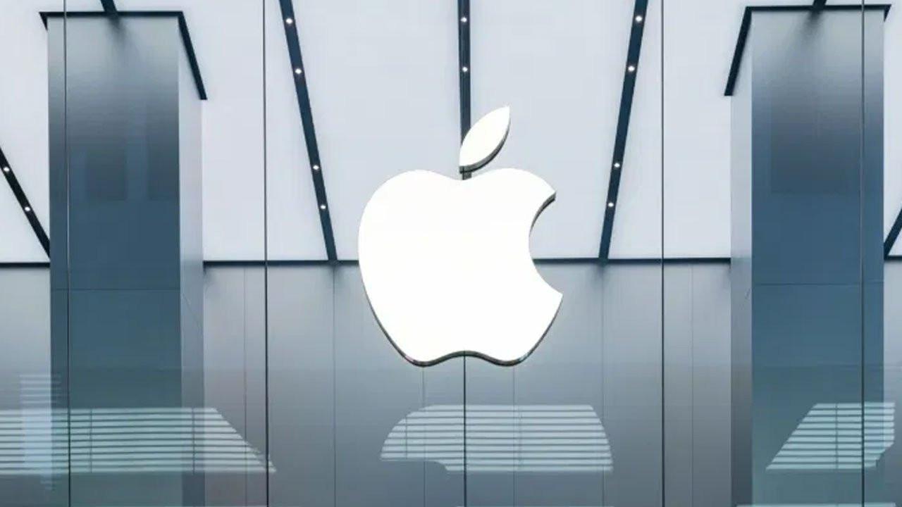 Apple'dan sürpriz kripto para adımı!