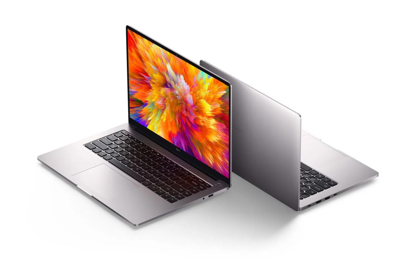 Xiaomi'nin standartları belirleyecek bilgisayarı RedmiBook Pro 15!
