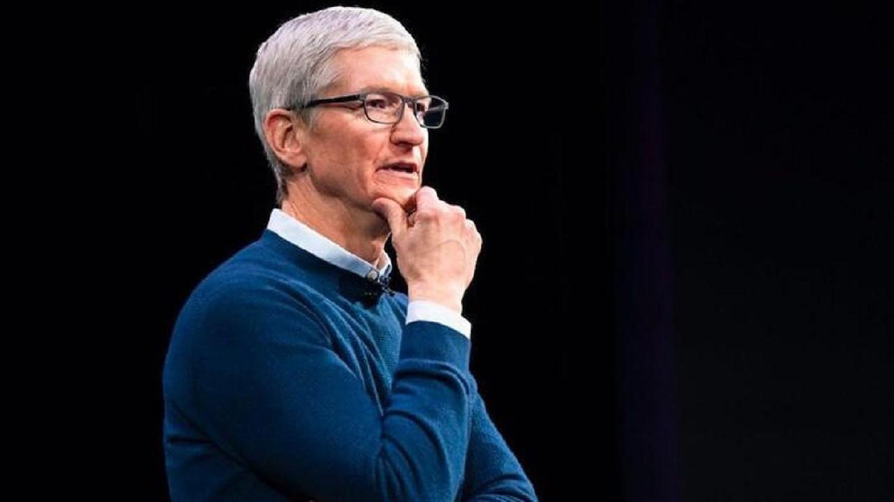 Apple bu yıl yeni model çıkarmayacak!