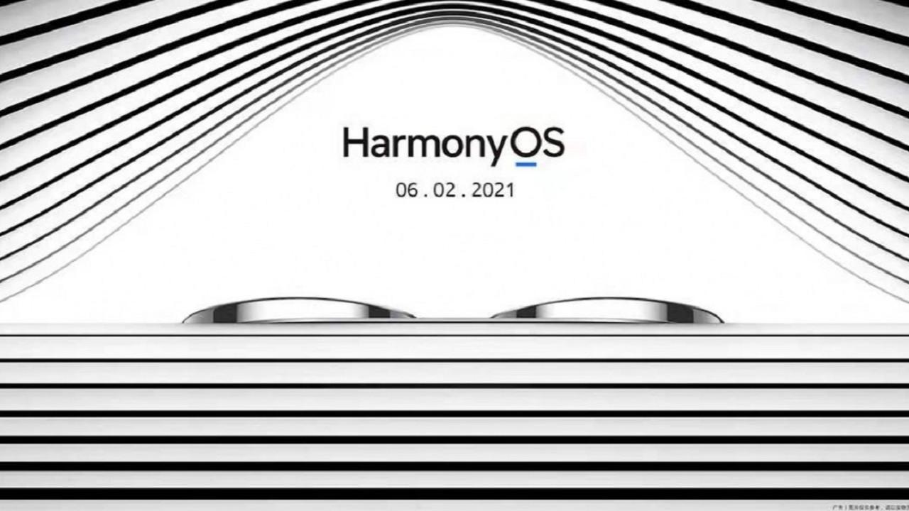 HarmonyOS ilk olarak bu telefonlara gelecek!