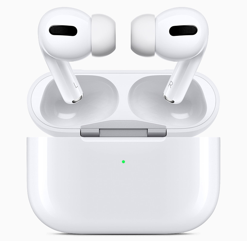AirPods Pro 2