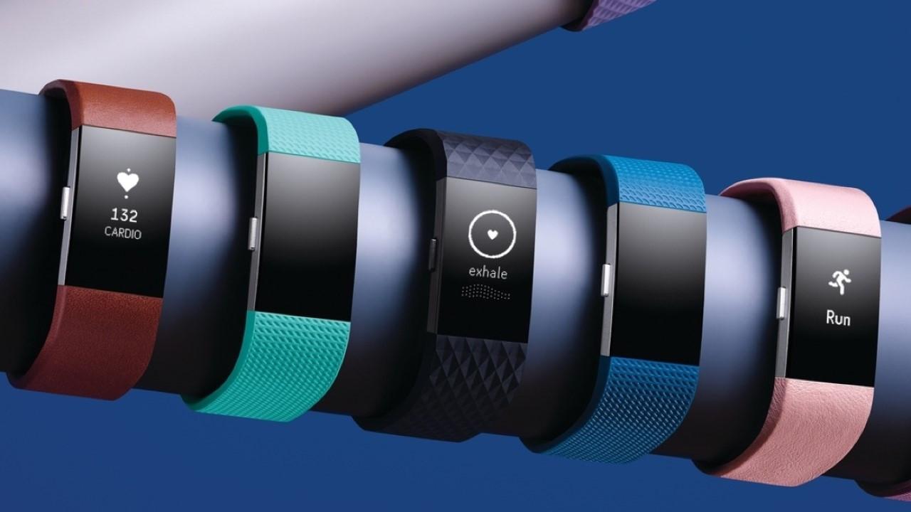 Fitbit yeni özelliği ile Apple Watch'un önüne geçecek!