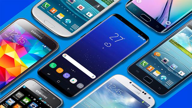 Herkes bu telefonları bekliyor! 2021 yılında tanıtılacak modeller! - Page 1