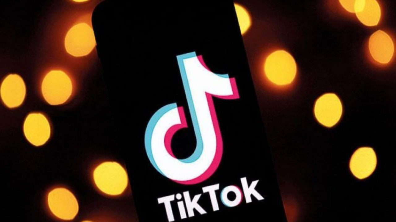 En çok takipçisi olan 10 TikTok hesabı - Mayıs 2021 - Page 1
