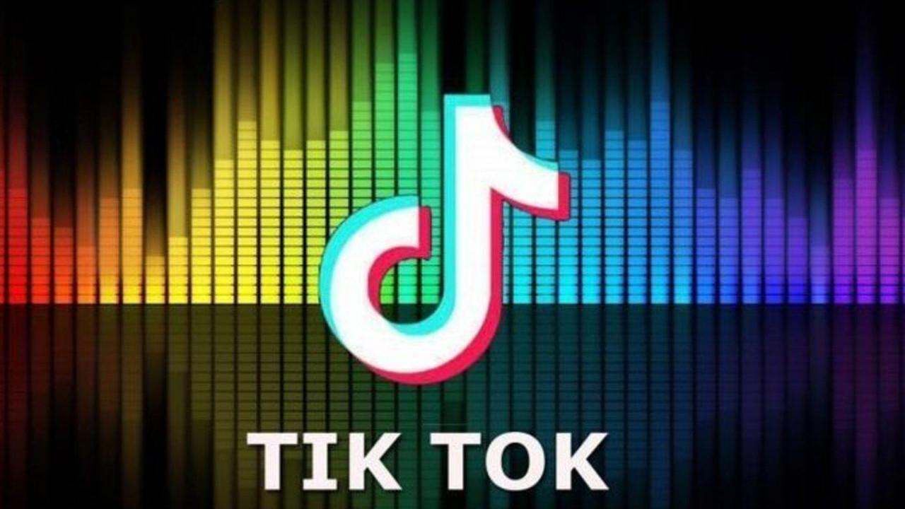 En çok takipçisi olan 10 TikTok hesabı - Mayıs 2021