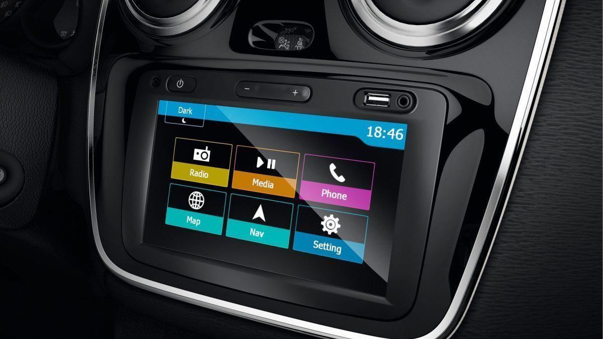 Bu zam dudak uçuklatır! İşte 2021 Dacia Lodgy yenilenen fiyatları! - Page 4