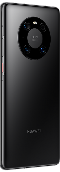 İşte HarmonyOS alacak Huawei telefonlar! Hangi model ne zaman alacak? - Page 3