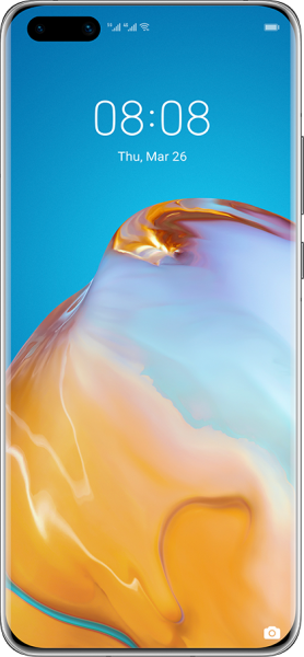 İşte HarmonyOS alacak Huawei telefonlar! Hangi model ne zaman alacak? - Page 4