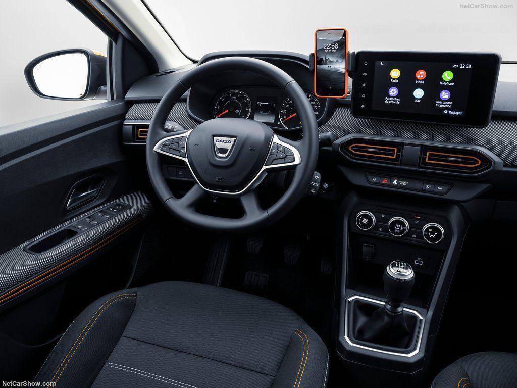 2021 Dacia Sandero Stepway fiyatlarında artış devam ediyor! - Page 3
