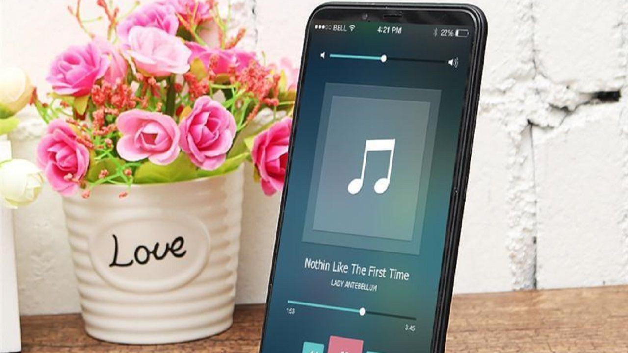 En iyi ses kalitesine sahip telefonlar - Haziran 2021 - Page 1
