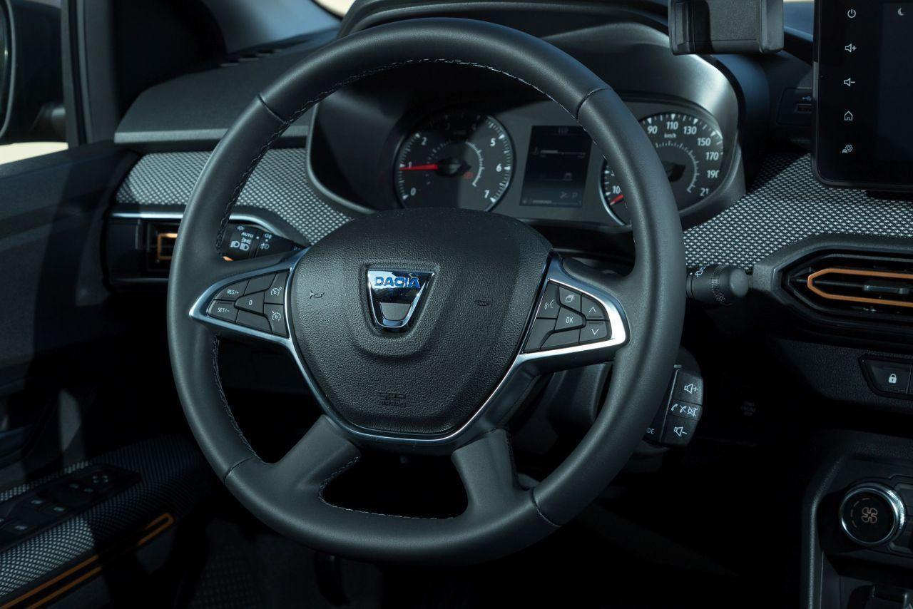 2021 Dacia Sandero Stepway fiyatlarında artış devam ediyor! - Page 4