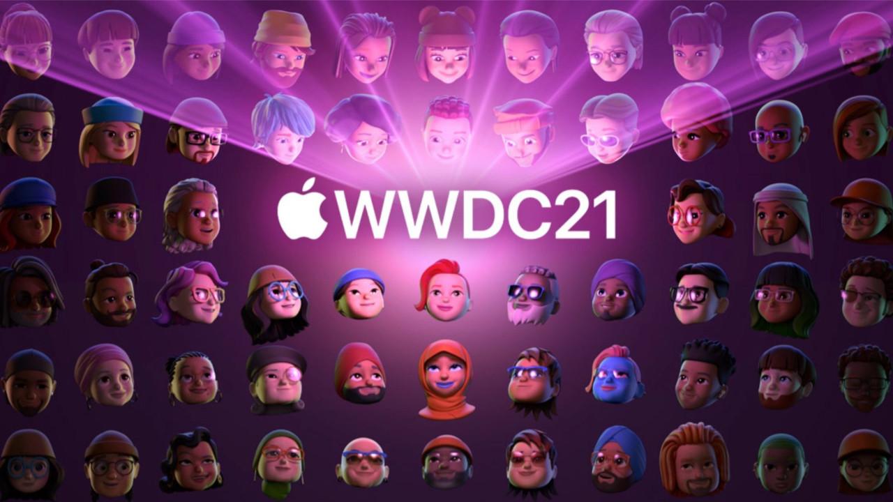 Apple bomba gibi ürünler tanıtacak! Geri sayım başladı