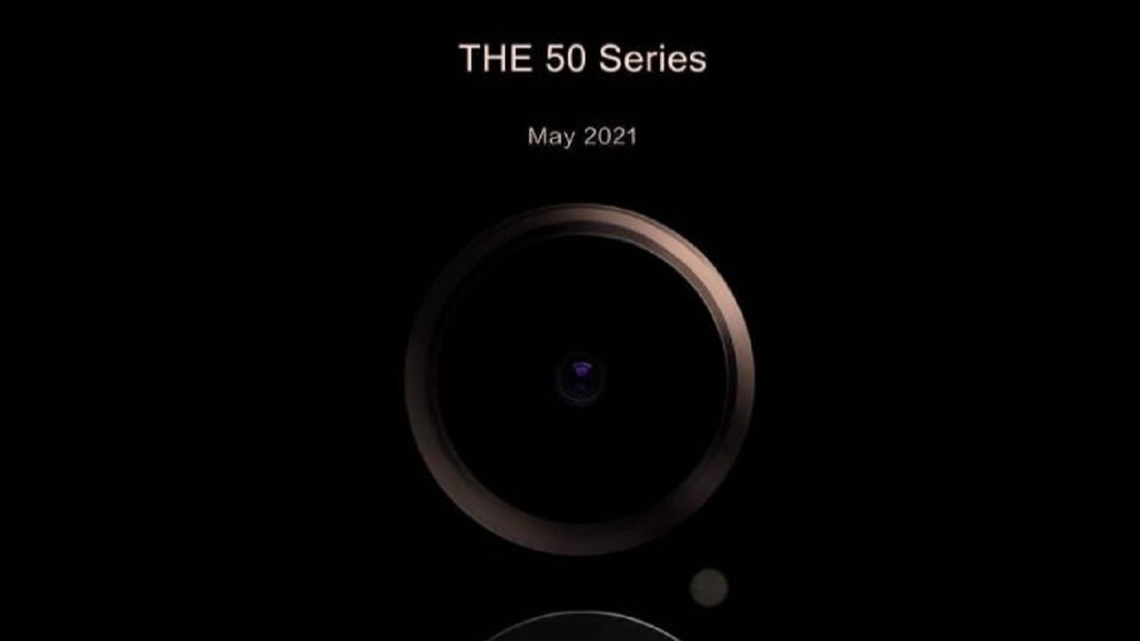 Honor 50 ve 50 Pro kamera özellikleri çok etkileyici!