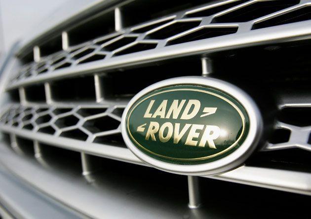 90 Bin TL altına alınabilecek en iyi ikinci el SUV araçlar! - Haziran - Page 4