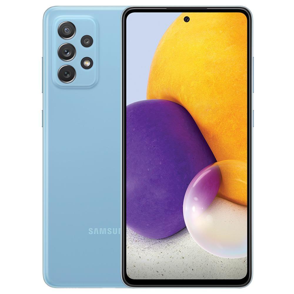 4000-5000 TL fiyat aralığında en çok satan telefonlar! - Page 3