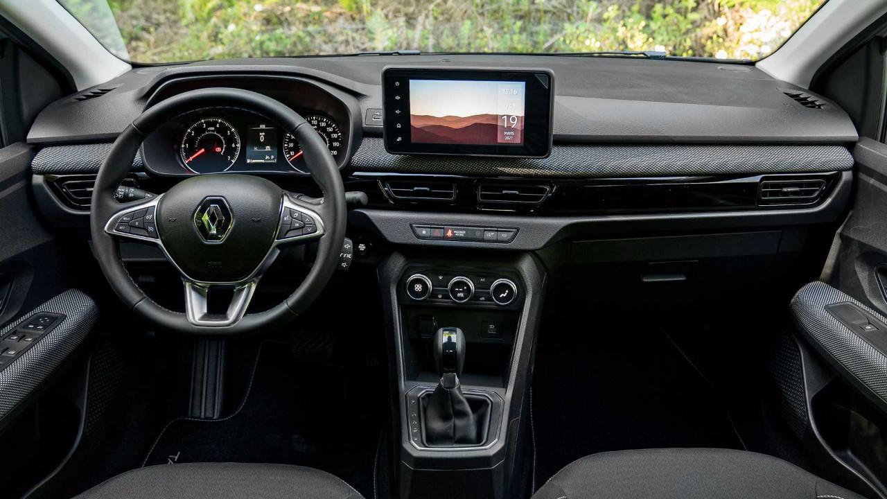 Renault Taliant fiyatları indirimde! Bu fırsatı kaçırmayın!
