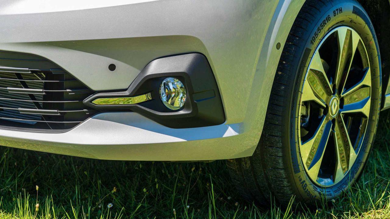 2021 Renault Taliant Haziran ayı fiyatları belli oldu! - Page 3