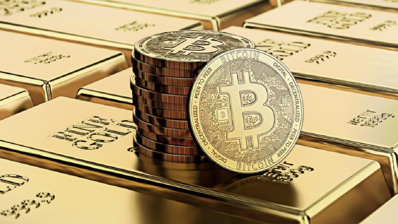 Bitcoin resmi para birimi olarak kabul ediliyor!