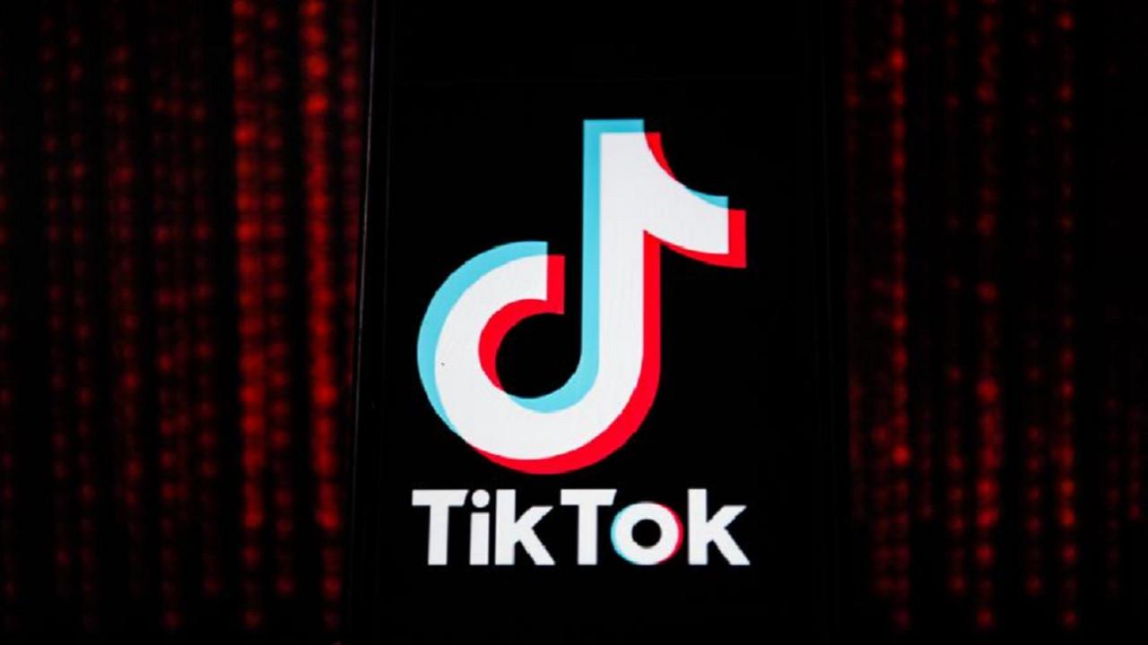 Tiktok'tan skandal karar! Kişisel verileriniz artık güvende değil!