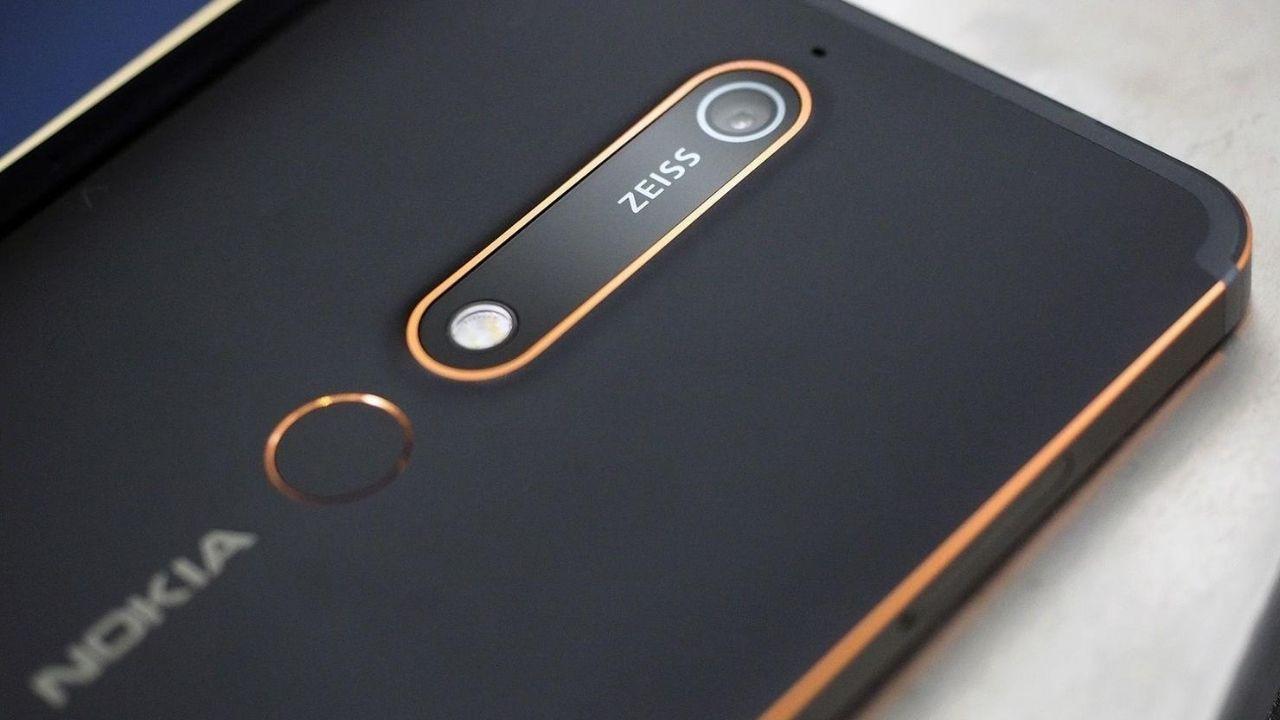 Nokia uygun fiyatlı XR20 modeli için 3 yıl güncelleme sözü verdi!
