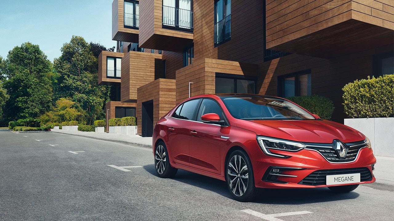 Renault ve Dacia sıfır otomobillerde kampanya fırsatı!