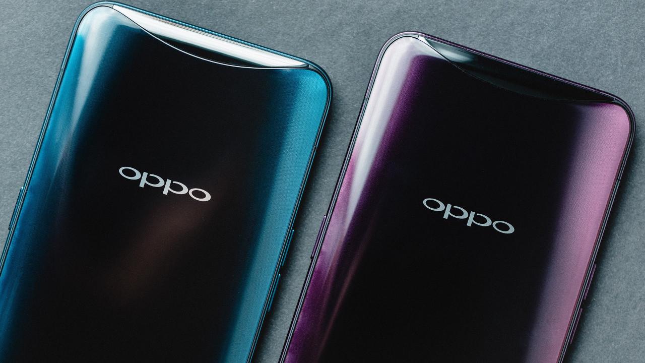Oppo Reno6 Pro+ özellikleri ortaya çıktı! Orta segmentin yeni kralı