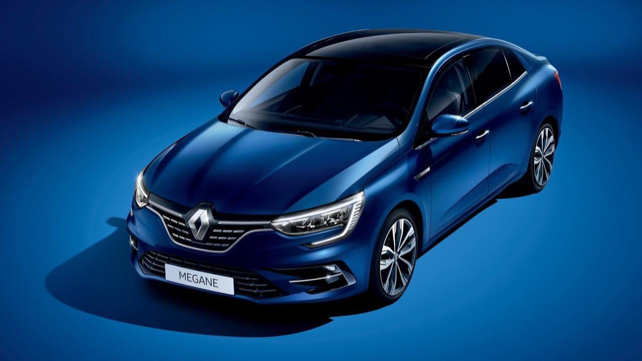 Renault Megane hakkında şok karar! Artık başka firma üretecek!
