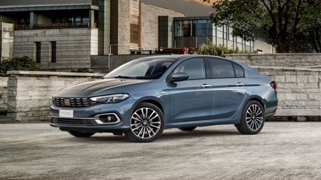 2021 Fiat Egea Sedan fiyatları kanatsız uçuşa geçti! - Page 4