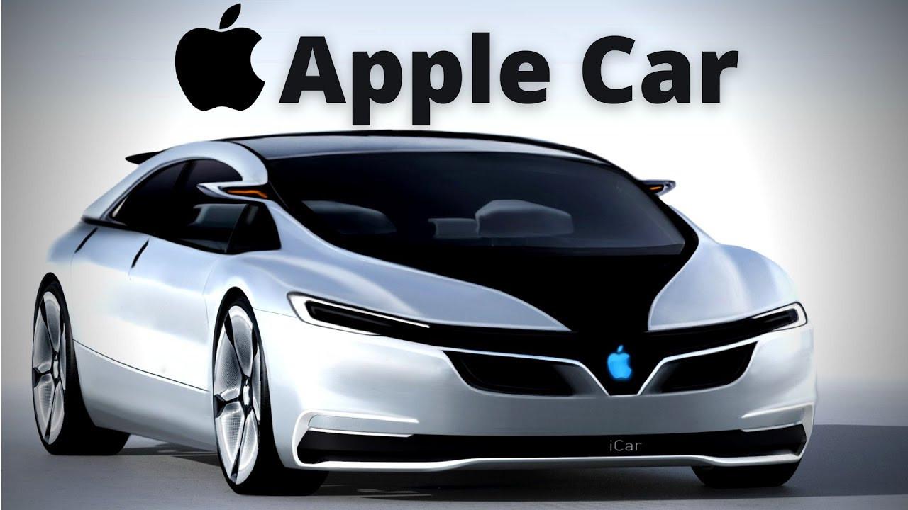 Apple üreteceği otomobil için şimdi de Çin'in kapısını çaldı