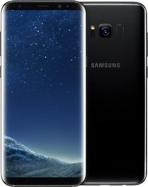 3000 - 3500 TL arası en iyi akıllı telefonlar - Haziran 2021 - Page 2
