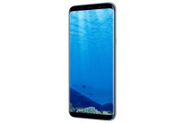 3000 - 3500 TL arası en iyi akıllı telefonlar - Haziran 2021 - Page 3