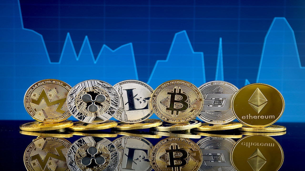 Bir kripto para borsası daha patladı: 3.6 milyar dolar!