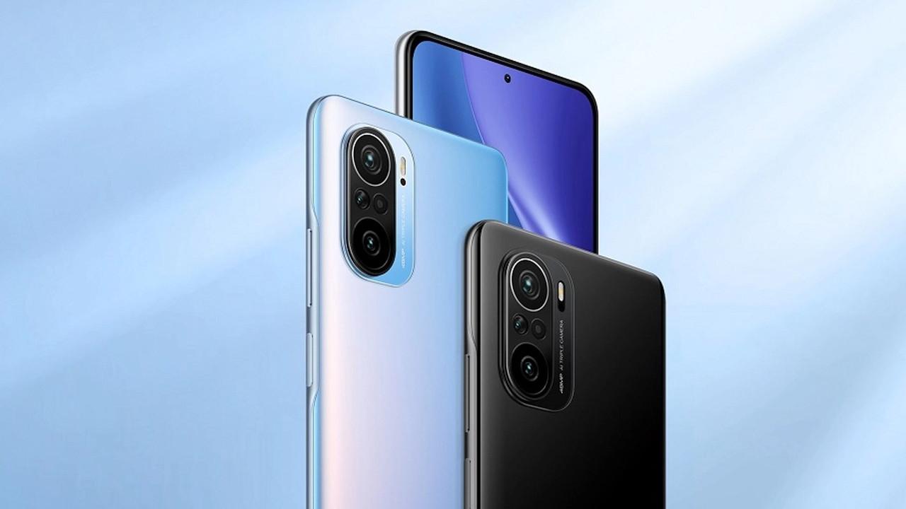 Xiaomi ve Huawei arasındaki ipler gerildi