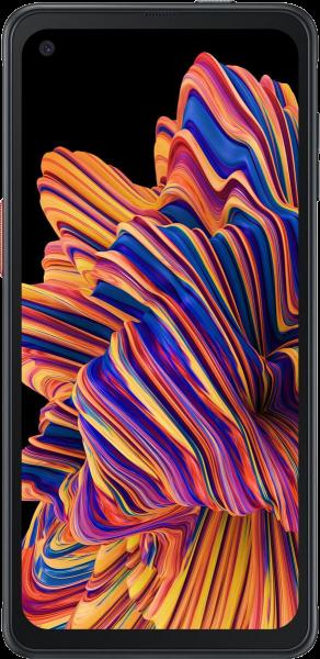 4000 - 4500 TL arası en iyi akıllı telefonlar - Haziran 2021 - Page 3