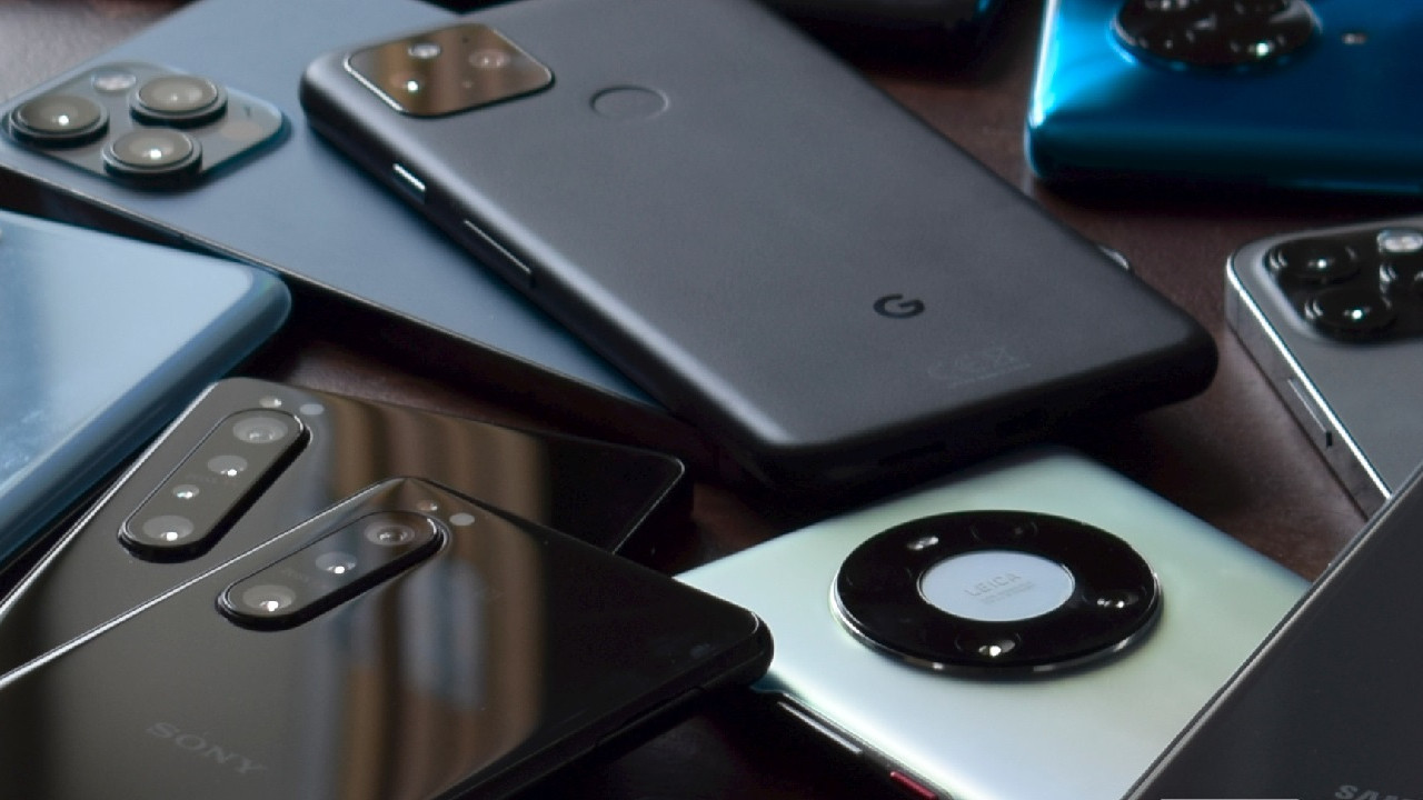 4000 - 4500 TL arası en iyi akıllı telefonlar - Haziran 2021