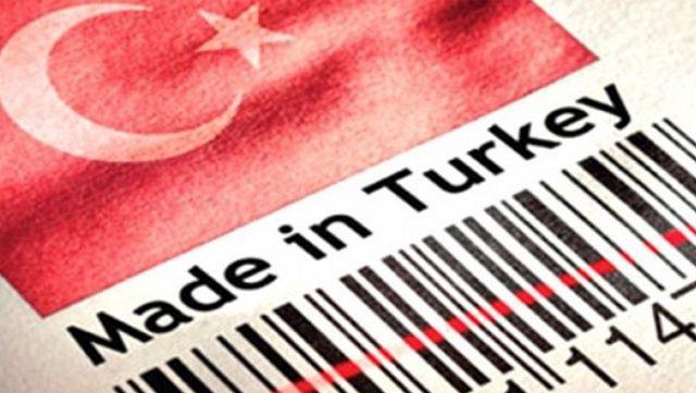 Türkiye'nin en değerli markası açıklandı! Bim rakiplerine fark attı! - Page 1
